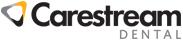 40629899 -sitecore-media library-Images-Shared-Carestream Logo