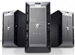 dell-server-recovery