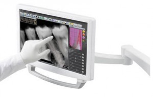 dental-led-monitor-with-touchscreen-74138-103395
