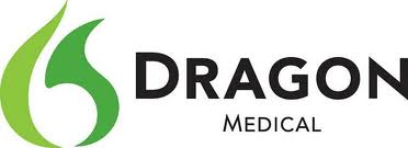 dragonmedical