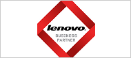 LenovoPartnerLogo2