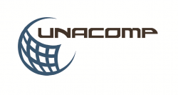 UnacompLogo_SM